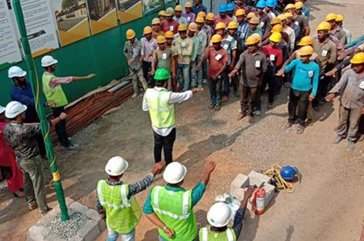 real estate developers in thrissur, kerala